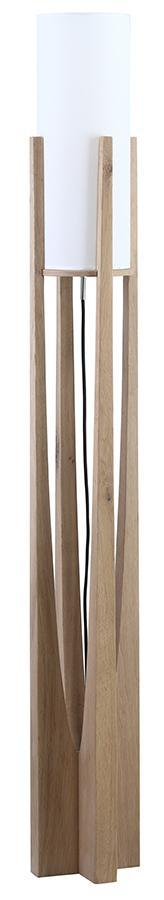 Howard Floor Lamp - 13 Hub Lane   |