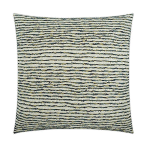 Gruner Pillow - 13 Hub Lane   |  Decorative Pillow