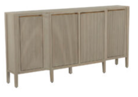 Sideboard GABBY Leary