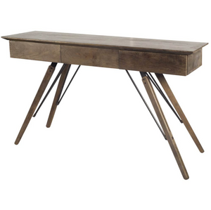 Montauk Accent Table - 13 Hub Lane   |
