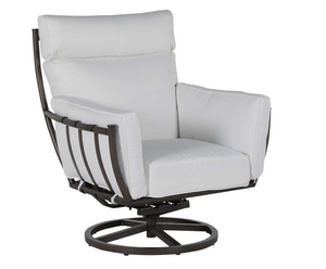 Majorca Swivel Chair