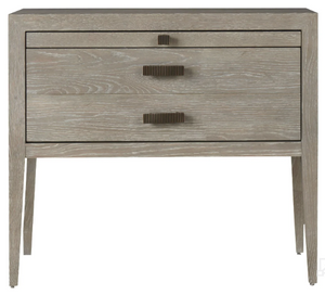 Kennedy Night Stand - 13 Hub Lane   |  Nightstands
