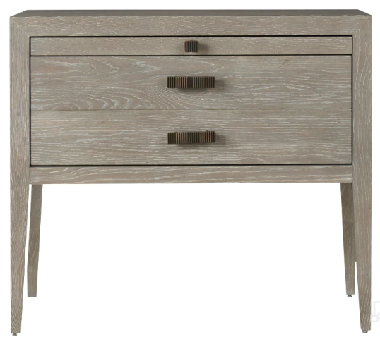 Kennedy Night Stand