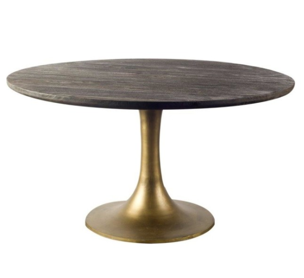 McLeod II Dining Table - 13 Hub Lane   |  Dining Table