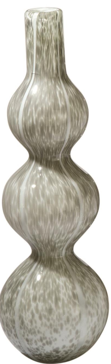 Vase GLVW Three-bubble - 13 Hub Lane   |