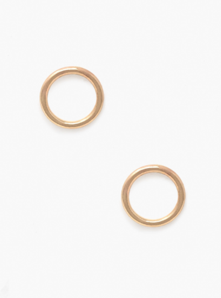 ABLE Celine Stud Earring
