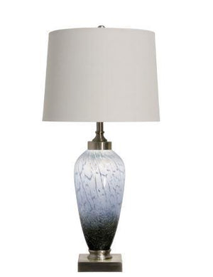 Table Lamp EZRA SC