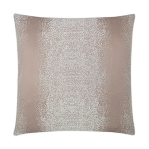 Illuminare Pillow - 13 Hub Lane   |  Decorative Pillow