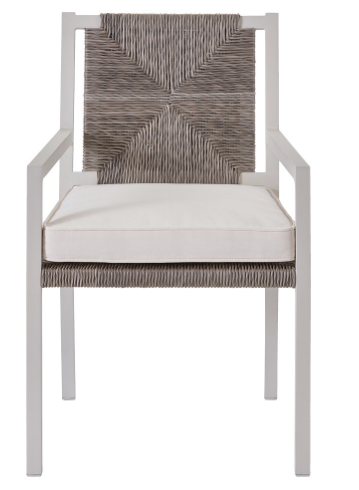 Indoor/Outdoor Dining Chair UNIV Tybee