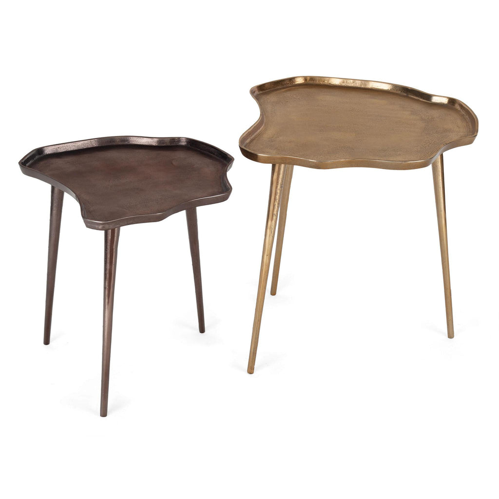 Linnea Side Table