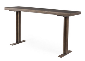 Meridian Console Table - 13 Hub Lane   |  Console Table