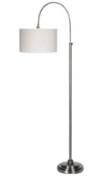 Porter Floor Lamp - 13 Hub Lane   |  Floor Lamp