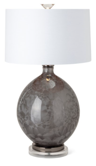 Lamp IMAX Lexington Oversized - 13 Hub Lane   |