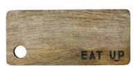 Marble & Acacia Wood Cutting Board - 13 Hub Lane   |