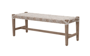 Costa Bench - 13 Hub Lane   |