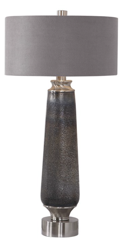 Table Lamp UT Lolita
