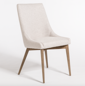 Taylor Dining Chair - 13 Hub Lane   |  Chair