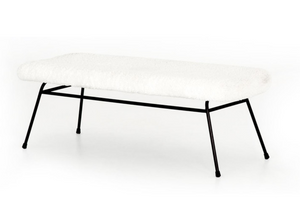 Caleb Bench - 13 Hub Lane   |  Bench