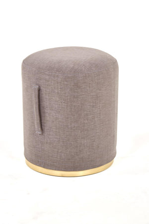 Small Pouf - 13 Hub Lane   |