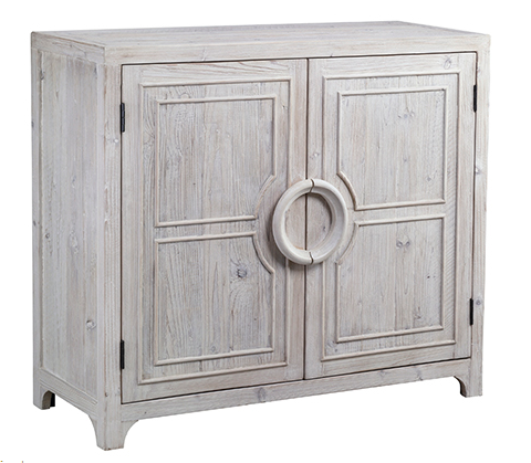 Cordova Sideboards - 13 Hub Lane   |