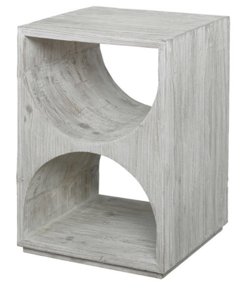 Side Table UT Hans