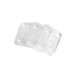 Soap Saver - 13 Hub Lane   |  Soap Dish