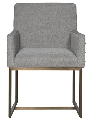 Cooper Arm Chair - 13 Hub Lane   |  Chair