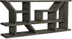 Mattie Console Table - 13 Hub Lane   |
