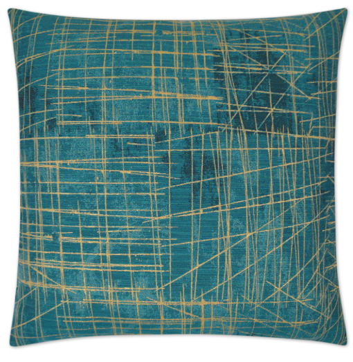 Studio Pillow - 13 Hub Lane   |