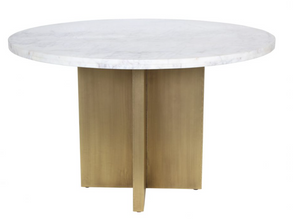 Graze Dining Table