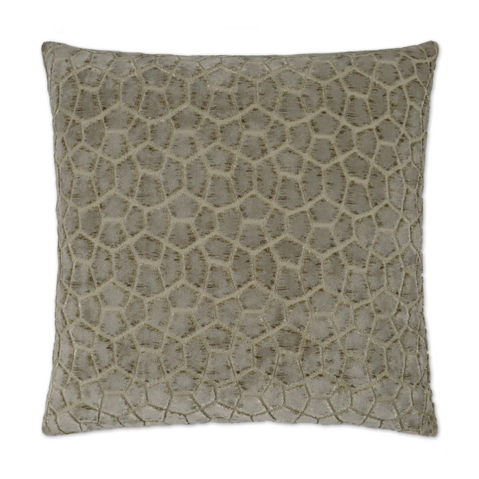 Flintstone Pillow