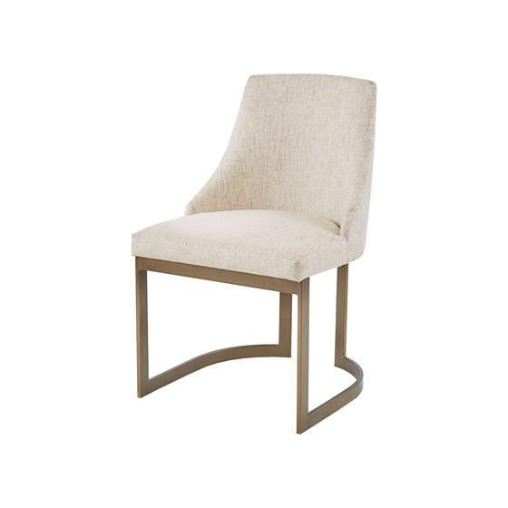 Bryce Dining Chair - 13 Hub Lane   |