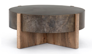 Bingham Coffee Table