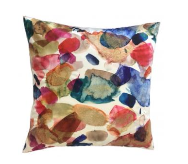 Otto Decorative Pillow