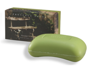 Provence Sante Big Bar Soap - 13 Hub Lane   |  Soap