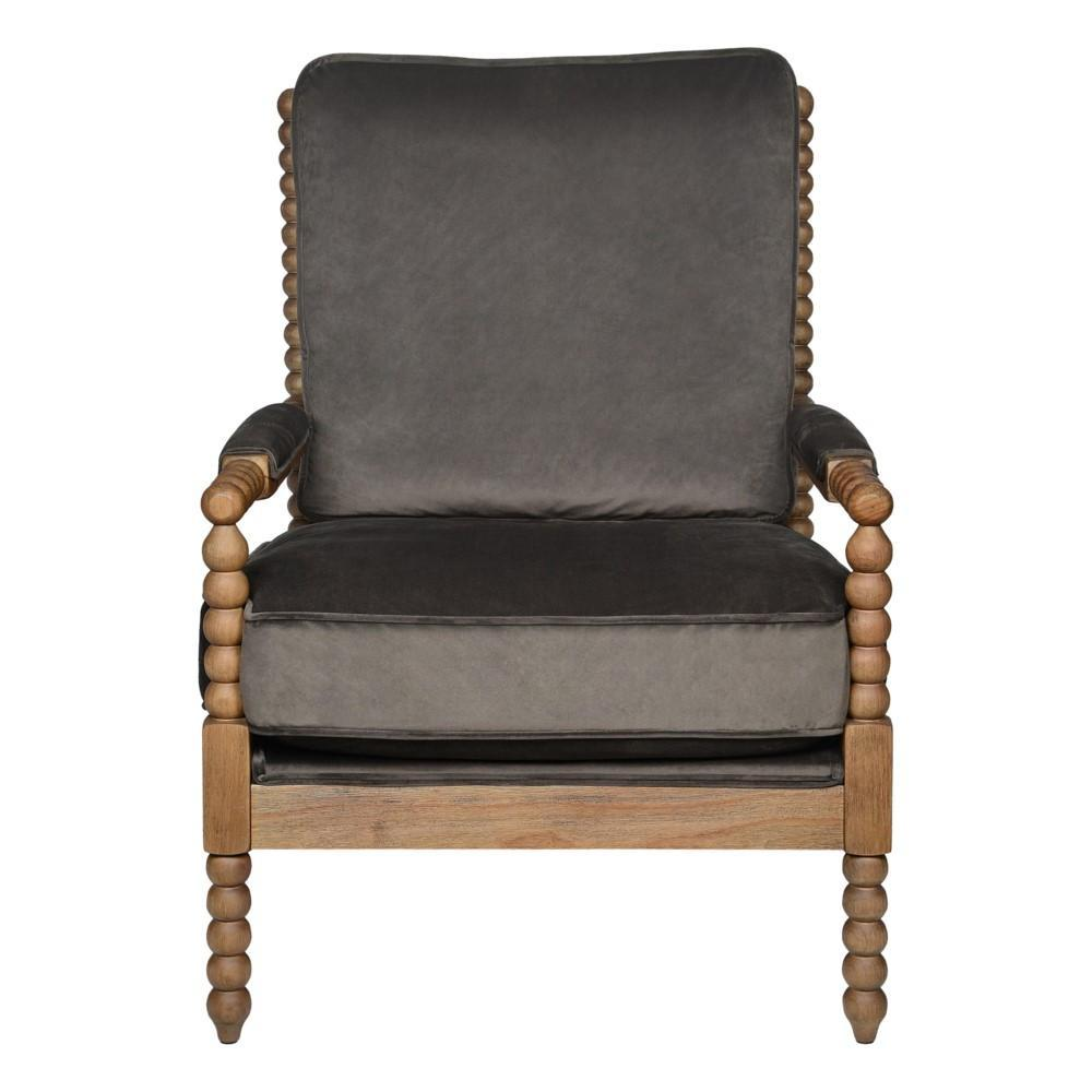Brownstone Willow Chair - 13 Hub Lane   |