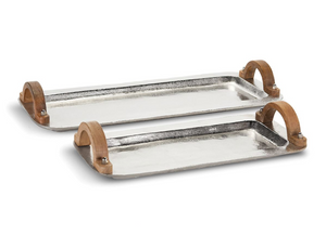 Rainier Narrow Trays - 13 Hub Lane   |  Tray