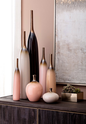 NK Sable Ceramic Bottles - 13 Hub Lane   |
