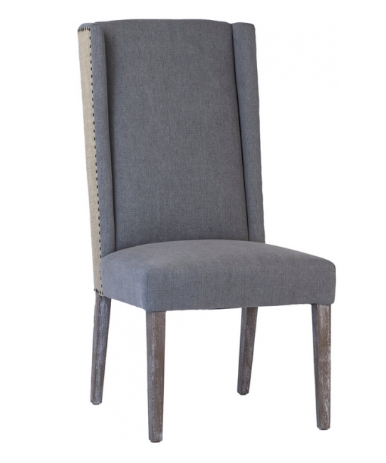 Ardee Dining Chair - 13 Hub Lane   |  Dining Chair