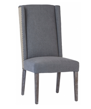 Ardee Dining Chair - 13 Hub Lane   |