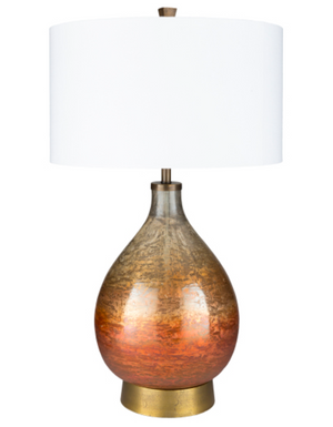 Lulu Table Lamp - 13 Hub Lane   |  Table Lamp