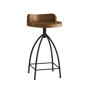 Henson Counter Stool - 13 Hub Lane   |  Counter Stool