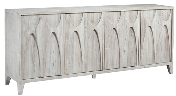 Montes Sideboard