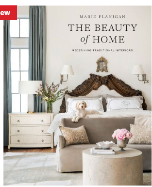 Book GISM The Beauty of Home
