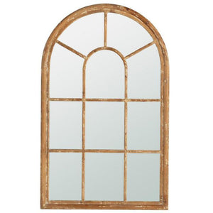 Ada Arched Mirror