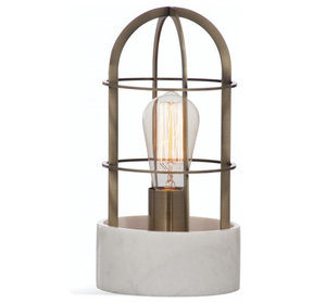 Dakota Table Lamp - 13 Hub Lane   |  Table Lamp