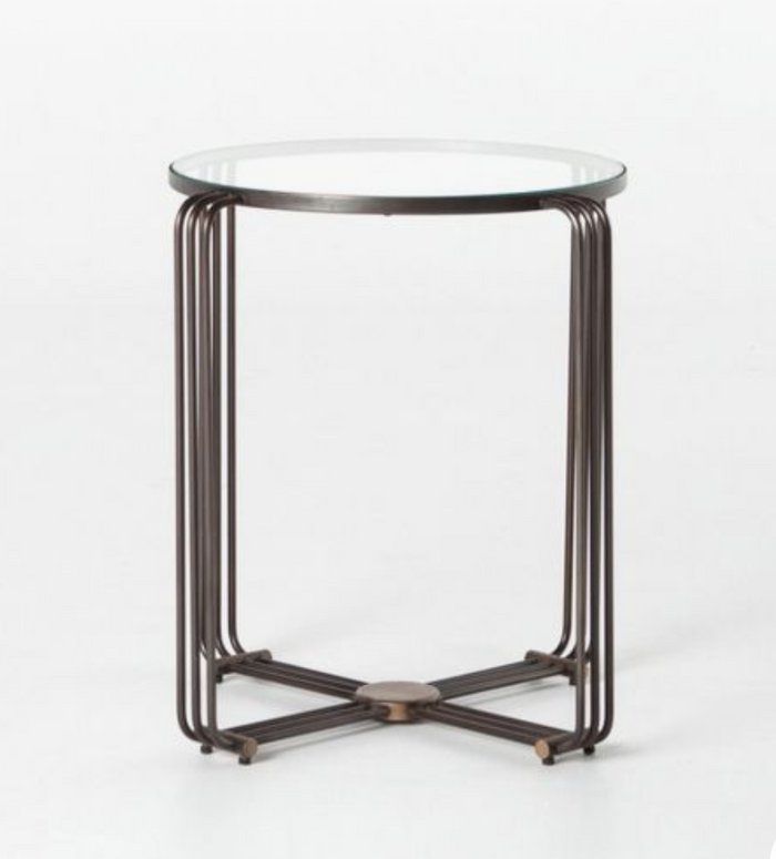London End Table