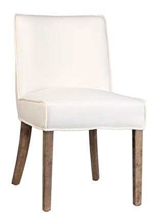Sizan Dining Chair