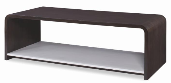 Aria Cocktail Table - 13 Hub Lane   |  Coffee Table