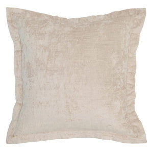 SLD Lapis Bone Pillow